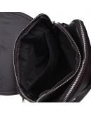 Фотография Коричневая мужская сумка на 2 отделения Keizer K13508-brown
