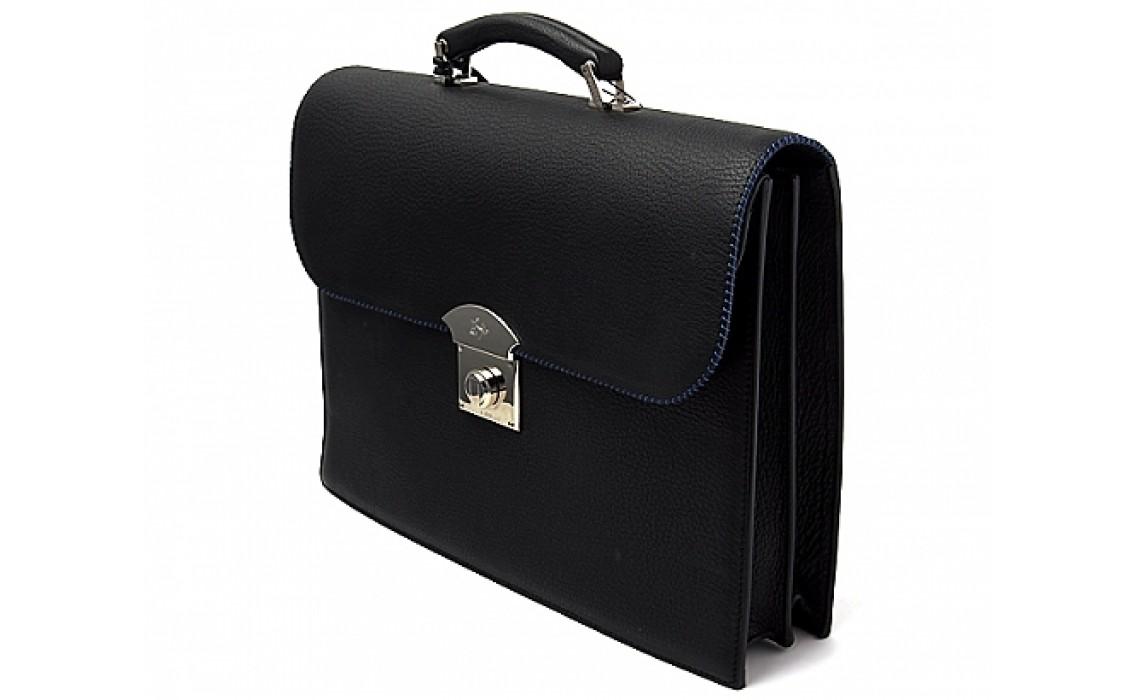 Классические мужские портфели