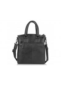 Мужская сумка для документов Tiding Bag M38-9160-1A