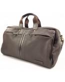Фотография Дорожная мужская сумка для командировок VATTO MK63 F3KAZ400