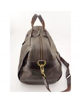 Дорожная мужская сумка для командировок VATTO MK63 F3KAZ400