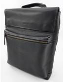 Фотография Сумка мужская барсетка черная формата А4 VATTO MK68 F8KAZ1