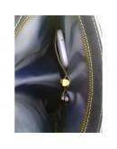 Фотография Сумка мужская черная формата А4 VATTO MK68 KR670