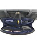 Фотография Мужская черная сумка для ноутбука и документов VATTO MK85 F8KAZ1