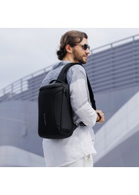 Рюкзак на одну шлейку Mark Ryden Mini X-Ray MR7069