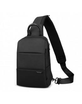 Рюкзак на одну шлейку Mark Ryden Mini Lux Classic MR7558
