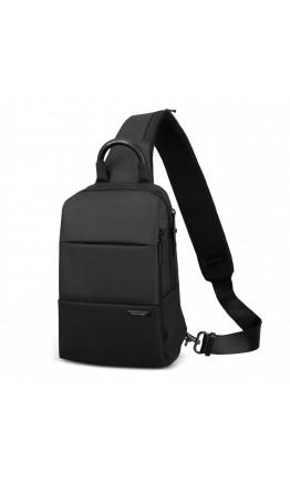 Рюкзак на одну шлейку Mark Ryden Mini Lux Classic MR7558 Есть в наличии
