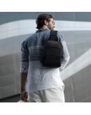 Фотография Рюкзак на одну шлейку Mark Ryden Mini Lux Classic MR7558 Есть в наличии