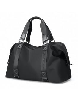Дорожная сумка для командировок Mark Ryden Borsa MR8066