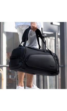 Мужская спортивная сумка Mark Ryden Cruise MR8206