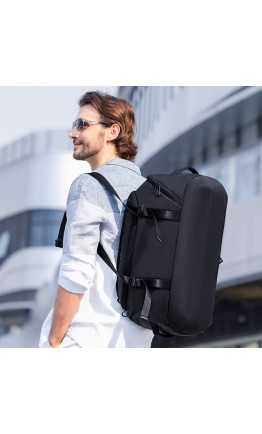 Мужская сумка - рюкзак для путешествий Mark Ryden System MR8255
