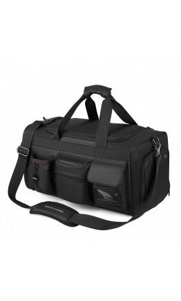 Мужская дорожная сумка Mark Ryden Worksman MR8286