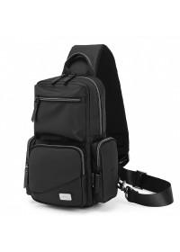 Рюкзак на одну шлейку Mark Ryden Kit MR8837