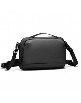 Мужская сумка через плечо Mark Ryden Boon MR8909