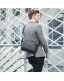 Фотография Мужская сумка через плечо Mark Ryden Boon MR8909
