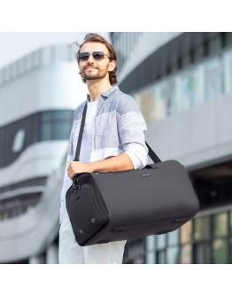 Дорожная мужская сумка для путешествий Mark Ryden Marshal MR8920