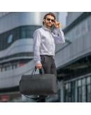Фотография Дорожная мужская сумка для путешествий Mark Ryden Marshal MR8920