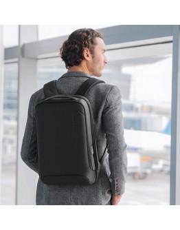 Черный рюкзак мужской Mark Ryden MR9008