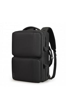 Большой мужской рюкзак - сумка Mark Ryden Esprit MR9026