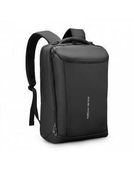 Фирменный мужской рюкзак Mark Ryden Stream MR9032