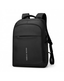 Удобный мужской рюкзак Mark Ryden Jasper MR9191 Two Pocket