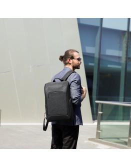 Черный мужской рюкзак Mark Ryden Boost MR9201