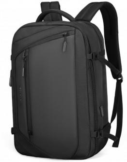 Большой вместительный рюкзак Mark Ryden Maxim MR9288