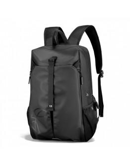 Вместительный мужской рюкзак Mark Ryden Basketball MR9351
