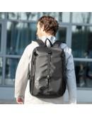 Фотография Вместительный мужской рюкзак Mark Ryden Basketball MR9351