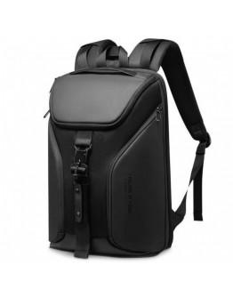 Мужской оригинальный рюкзак Mark Ryden Expedition MR9369