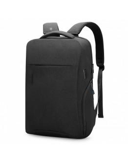 Мужской удобный рюкзак Mark Ryden Nomadic MR9675