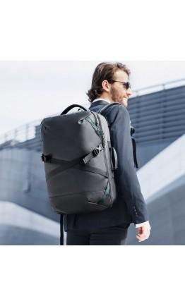 Большой мужской рюкзак Mark Ryden Beyond MR9736