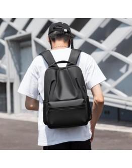 Мужской оригинальный рюкзак Mark Ryden Madden MR9809