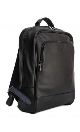 Кожаный мужской рюкзак Newery N1003GA