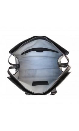 Оригинальная дорожная мужская кожаная сумка Newery N1970GA