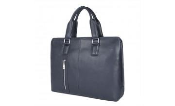 На что обратить внимание при выборе сумки или рюкзака для ноутбука