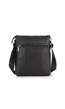 Мужской мессенджер на плечо Tiding Bag NM20-012A