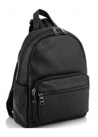 Рюкзак женский кожаный Riche NM20-W10086A