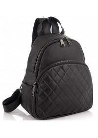 Женский кожаный рюкзак Riche NM20-W322A