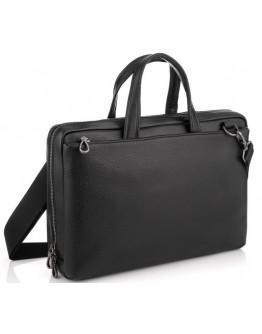 Кожаная мужская сумка для документов NM29-88212-3A