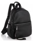 Фотография Женский кожаный рюкзак Olivia Leather NWBP27-2020-21A