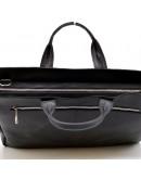 Фотография Большая мужская сумка для 17 ноутбука Tarwa RA-7107-extra