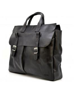 Большая мужская сумка для 17 ноутбука Tarwa RA-7107-extra