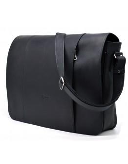 Большая сумка на плечо для большого ноутбука TARWA RA-7339-4lx