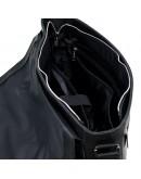 Фотография Большая сумка на плечо для большого ноутбука TARWA RA-7339-4lx