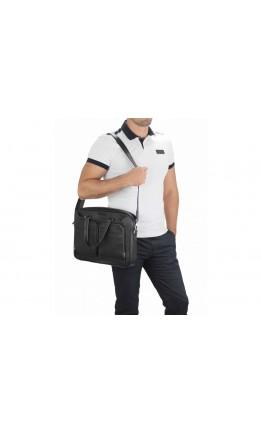 Деловая мужская повседневная сумка Royal RB8-1001A