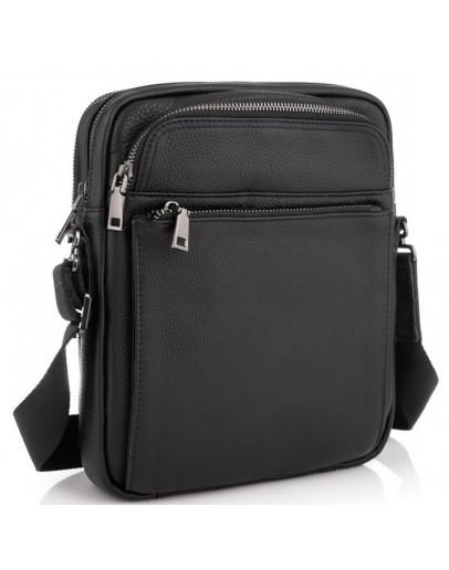 Фотография Мужская сумка через плечо Royal RB-008A-1