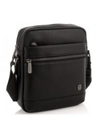 Мужская кожаная сумка на плечо Royal RB29-88078А