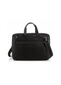 Деловая кожаная сумка для документов Royal RB29-88212-3A
