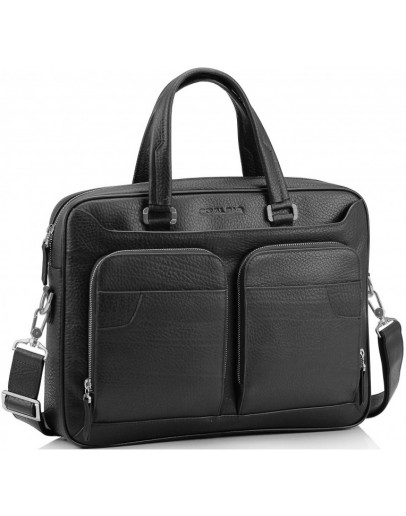 Фотография Деловая мужская повседневная сумка Royal RB8-1001A